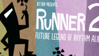 Is BIT.TRIP Presents… Runner2: Future Legend of Rhythm Alien more than just a really long title?