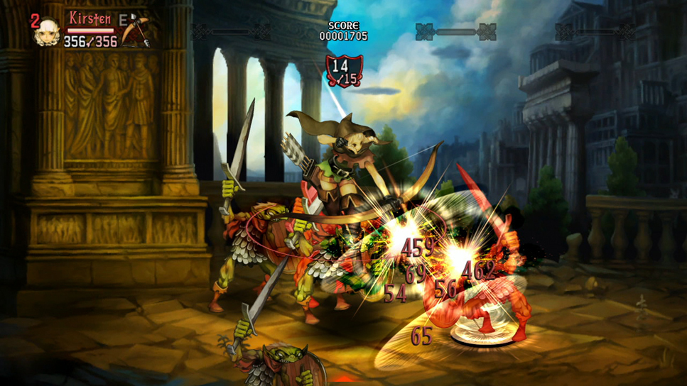 Dragons-Crown-Screenshot-3.jpg