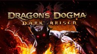 Dragon's Dogma: Dark Arisen comes out strong, a slew of new games appear, and hardware is down again.
