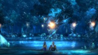 Square Enix announced that they will be releasing HD remasters of Final Fantasy X and X-2