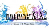 "An online GameStop flyer briefly advertised a ""free limited edition upgrade"" on Final Fantasy X/X-2 HD Remaster pre-orders."