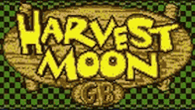 Go back to the basics with Harvest Moon GBC on your Nintendo 3DS!