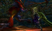 Monster Hunter 4 | Screenshot 5