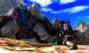 Monster Hunter 4 | Screenshot 9