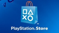 There are huge sales going on in the European PlayStation store you won't want to miss!