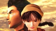 Yu Suzuki considers using a Kickstarter-like model for Shenmue 3, juggling anime or manga continuations as possibilities.
