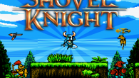 Shovel Knight is a blast, and the demo from PAX East only makes me want to play more.