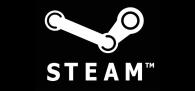 Steam   Xenoblade Chronicles