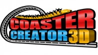 Find out if Coaster Creator 3D delivers the thrills or falls short of this reviewers expectations.