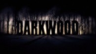 Acid Wizard Studios has released a glimpse into the gameplay of their upcoming survival horror game, Darkwood. Check it out!
