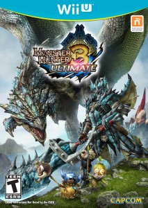 mh3_wiiu_pack_front_e
