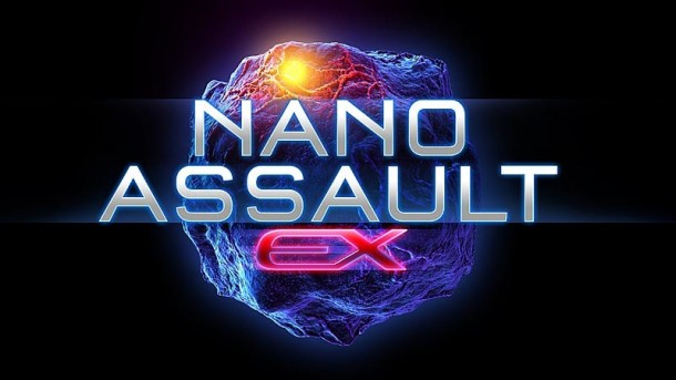 nano-assault-ex-title