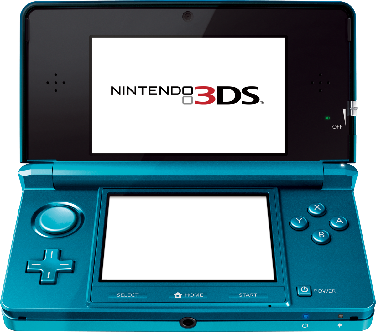 nintendo issues new 3ds update for downloading services oprainfall. Black Bedroom Furniture Sets. Home Design Ideas