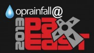 oprainfall will be at PAX East 2013! What are you most excited for?