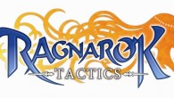 The time for strategy RPGs is now! Pick up Ragnarok Tactics while it's on sale!