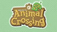Welcome to Animal Crossing Anonymous.