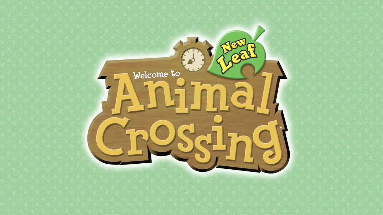 Animal Crossing City Folk Wii Cheats How To Get A Dog
