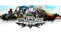 The long-awaited action-RPG, Black Rock Shooter: The Game, has finally arrived on PSN. Was it worth the wait?