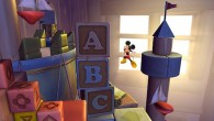 The Castle of Illusion remake will remain true to the original story. 