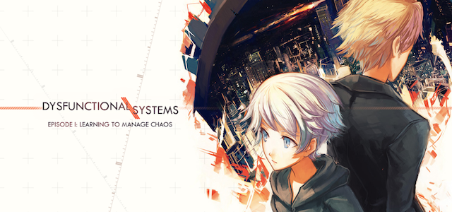 Dysfunctional-Systems-logo.png