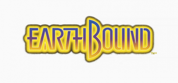 EarthBound Thumbnail