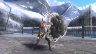 Finally, God Eater makes its way to consoles.