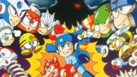This nearly complete Mega Man 3 soundtrack should be in every Mega Man fan's MP3 library.