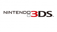 I made a prediction that this would be the Year of the 3DS. Let's see how that's holding up...
