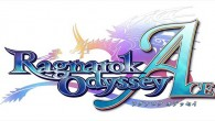 Ragnarok Odyssey ACE, coming this winter for PS3 and Vita, seeks to expand massively on the original Ragnarok Odyssey.