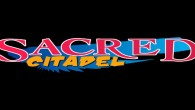 Sacred Citadel, a side scrolling beat em up based on the popular Sacred game series is now available.