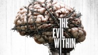 Bethesda has announced a release date for The Evil Within.