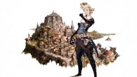 Very few people in the West know what Bravely Default: Flying Fairy is about, or even what it is. The idea behind these updates is to bring you up to speed with the details of the...