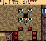 Oracle of Ages Screenshot 3