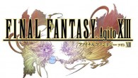 Agito? A new Final Fantasy on the horizon?