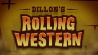 In Dillon's Rolling Western: The Last Ranger, Vanpool builds on the original, adding even more content, complexity, and challenge.
