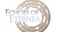Echoes of Eternea's Kickstarter received a new update! Click to find out more.