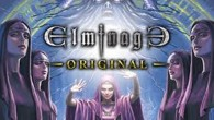 Elminage Original is headed to Europe!