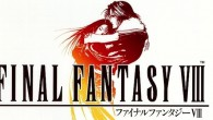 It's taken a while but Final Fantasy VIII has finally released on Steam.