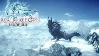 Producer of Final Fantasy XIV: A Realm Reborn released one of his usual letters with some news, including Final Fantasy XIV's release date.
