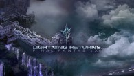 Lightning Returns: Final Fantasy XIII will have the Japanese voice-overs as DLC.
