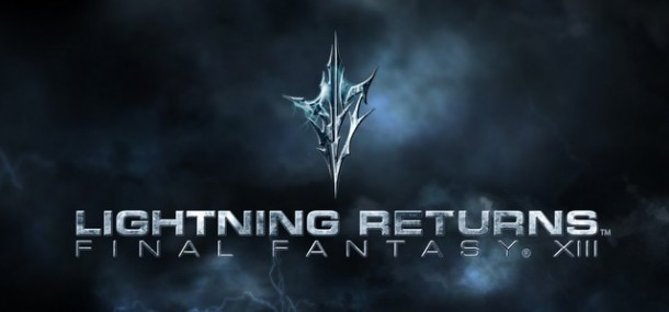 Lightning Returns: Final Fantasy XIII | oprainfall