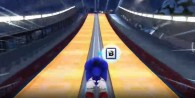 Mario & Sonic at the Sochi 2014 Olymic Winter Games Screenshot