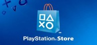 PlayStation Store | Xenoblade Chronicles