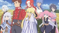 oprainfall presents the first regularly-scheduled streaming series on our Twitch channel: a full playthrough of Tales of Symphonia.