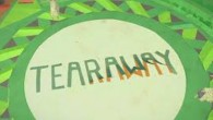 A look at how and why Tearaway is all about you.