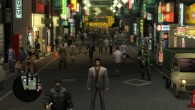 A demo for Yakuza 1 and 2 HD for the Wii U was released today and slipped right under the radar.