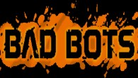 Bad Bots - when good robots turn bad!