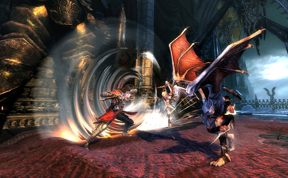 castlevania-lords-of-shadow-screenshot.j