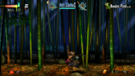 muramasa-screenshot-8