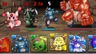 Dungeon Crawling + Pokemon + Bejeweled = Addiction...